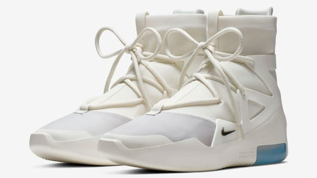nike-air-fear-of-god-1-sail-2019-1