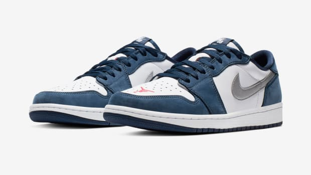 nike-sb-air-jordan-1-low-midnight-navy-2019-1