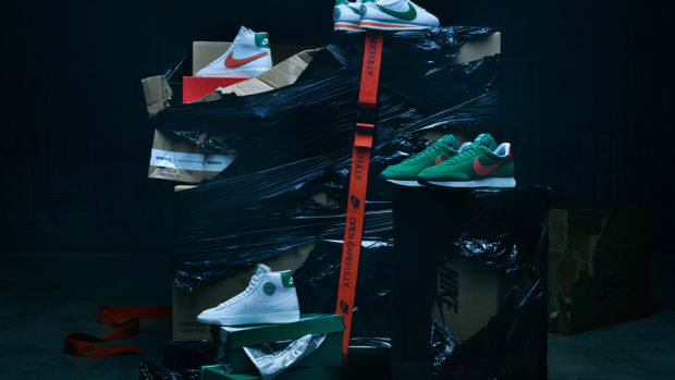 nike-stranger-things-collection-2019-1