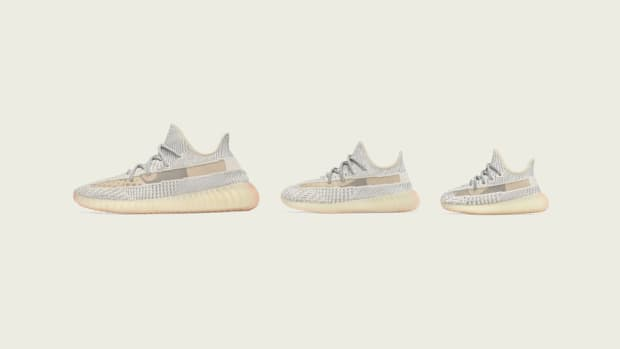 adidas-originals-kanye-west-yeezy-boost-350-v2-lundmark-rf-2019-1
