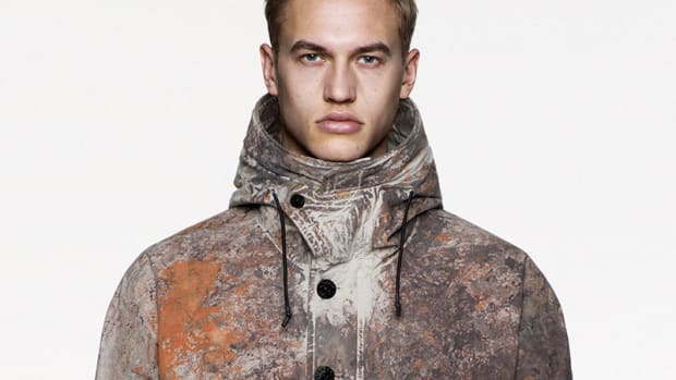 stone-island-fall-winter-2019-2020-icon-imagery-preview-0
