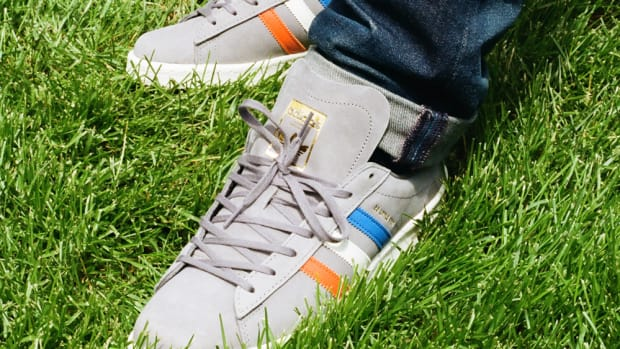 sneakersnstuff-adidas-originals-campus-80s-0