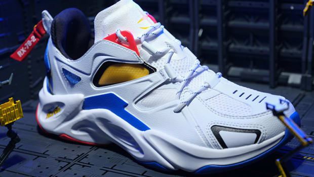 361-degrees-gundam-sneakers-2019-0