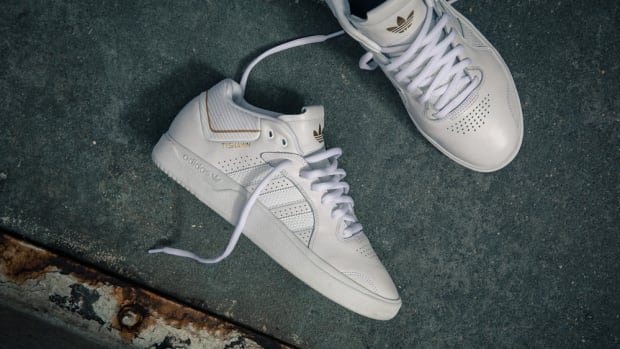 adidas-skateboarding-tyshawn-jones-triple-white-2019-1