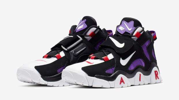 nike-air-barrage-hyper-grape-2019-1