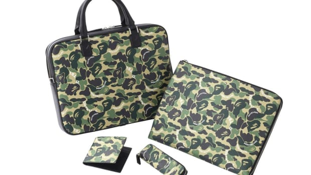 bape-montblanc-1st-camo-leather-capsule-collection-2019-1