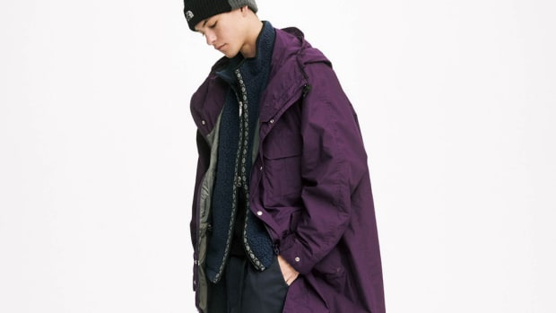 the-north-face-purple-label-fall-winter-2019-0