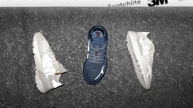 adidas-originals-nite-jogger-3m-project-2019-1