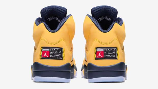 air-jordan-5-amarillo-college-navy-2019-5