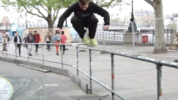 adidas-skateboarding-mike-video-1
