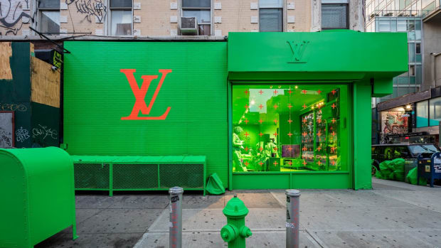 louis-vuitton-fall-winter-2019-nyc-pop-up-1
