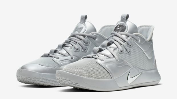 nike-pg-3-nasa-50th-2019-1