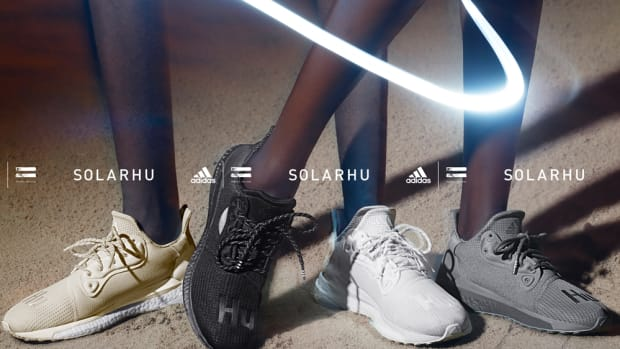 adidas-pharrell-williams-solarhu-greyscale-collection-2019-11