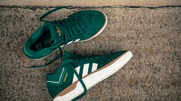 adidas-skateboarding-tyshawn-green-white-1
