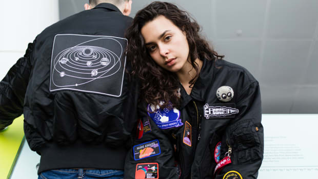 alpha-industries-pintrill-space-race-flight-jacket-2019-3