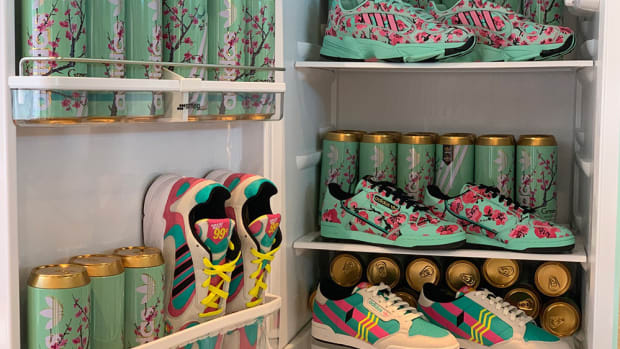 adidas-originals-arizona-iced-tea-pack-2019-1