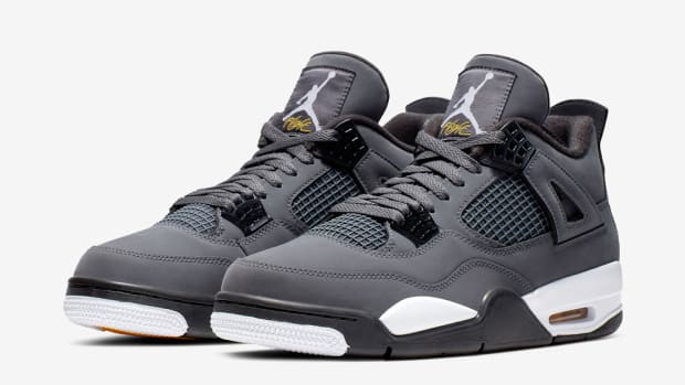 air-jordan-4-cool-grey-2019-retro-1