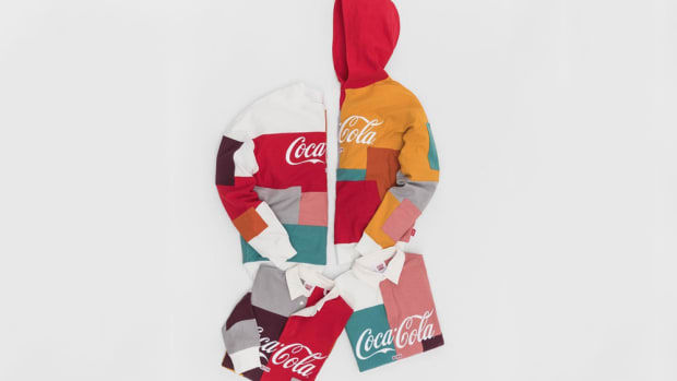 kith-coca-cola-hawaii-2019-1