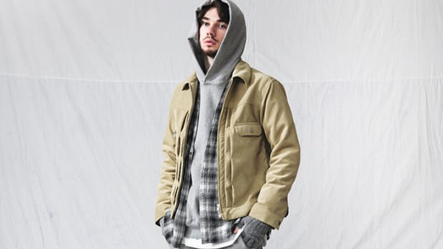 nonnative-fall-winter-2019-0