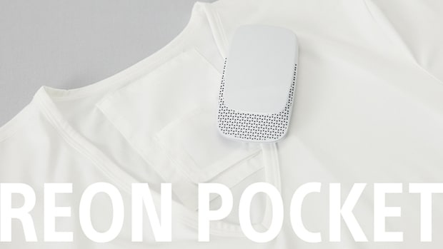 sony-first-flight-reon-pocket-wearable-air-conditioner-heater-1