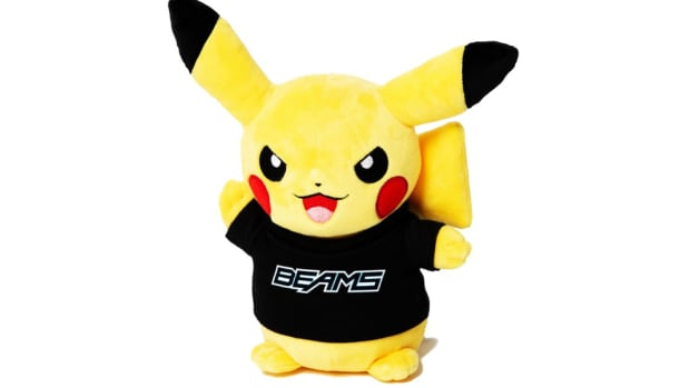 beams-pokemon-trading-card-game-capsule-collection-2019-1