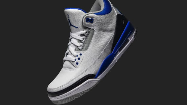 air-jordan-3-fragment-sample-closer-look-2019-1