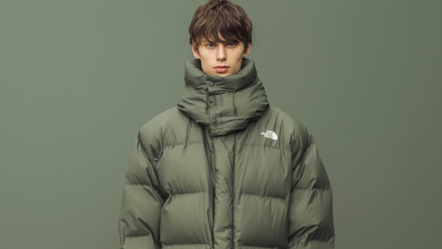 the-north-face-hyke-fall-winter-2019-0