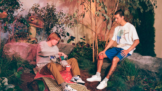 alltimers-adidas-skateboarding-fall-winter-2019-capsule-collection-1