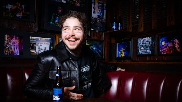 bud-light-post-malone-capsule-collection-2019-2