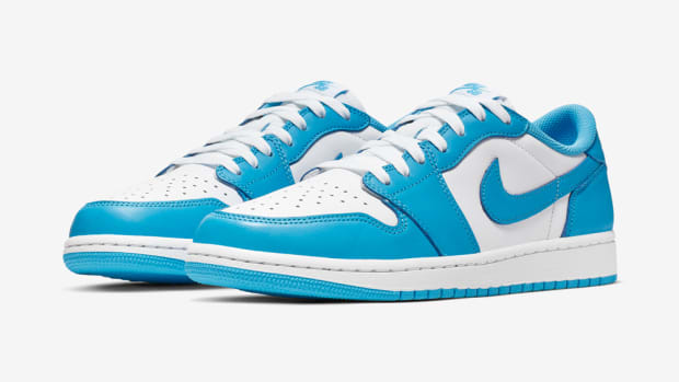 nike-sb-air-jordan-1-low-dark-powder-blue-2019-1