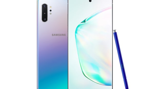 samsung-galaxy-note10-10+-3