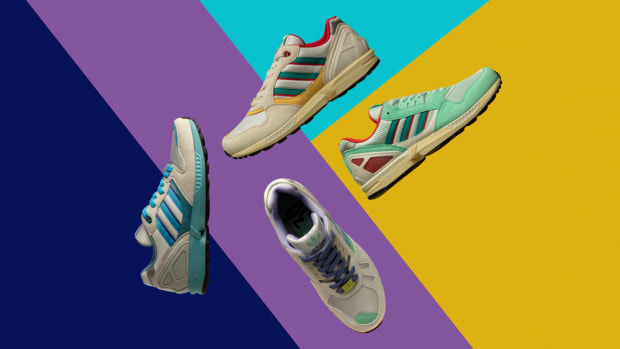 adidas-originals-30-years-of-torsion-pack-2019-1