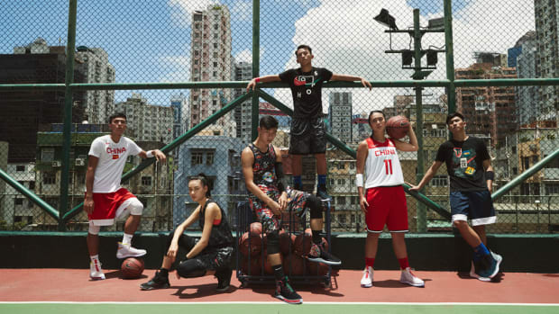 nike-china-hoop-dreams-pack-2019-9
