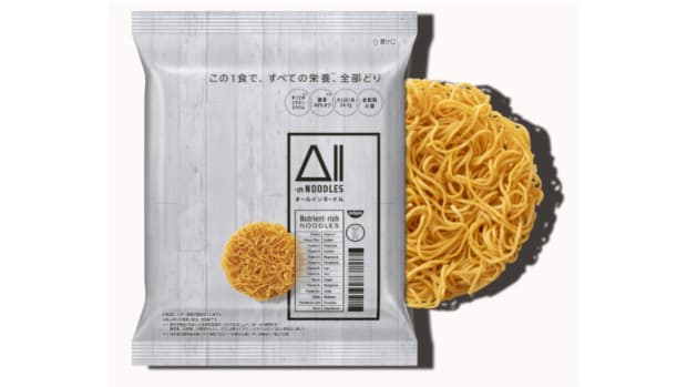 nissin-all-in-noodles-2019-1