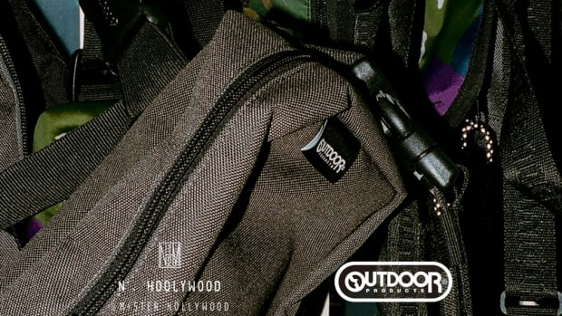 n-hoolywood-outdoor-products-spring-summer-2019-accessories-1