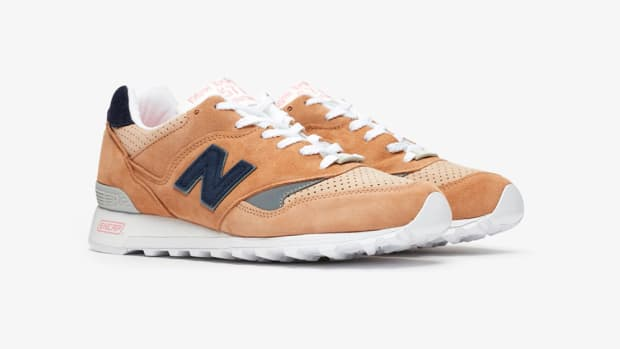new-balance-sneakersnstuff-577sks-2019-9