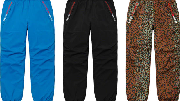 supreme-fall-winter-2019-bottoms-1