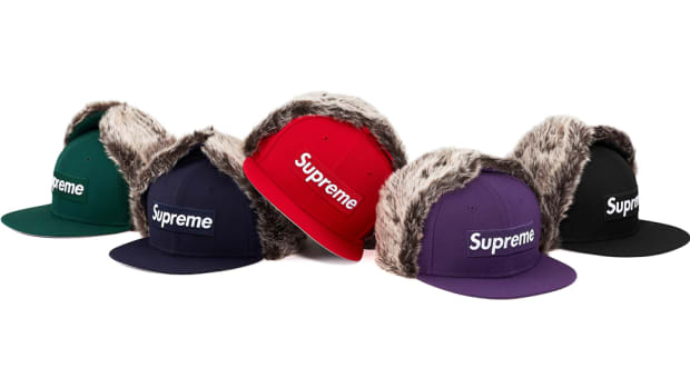 supreme-fall-winter-2019-headwear-21