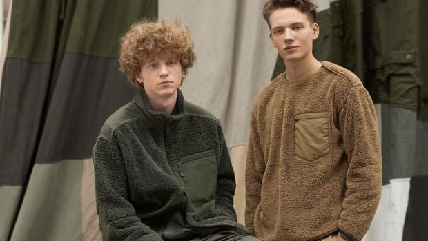 engineered-garments-uniqlo-fall-winter-2019-collection-1