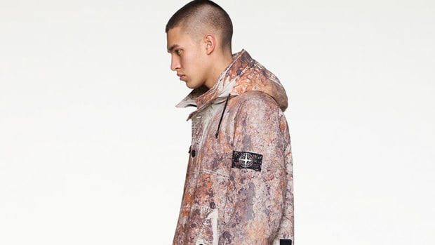 stone-island-fall-winter-2019-2020-lookbook-0