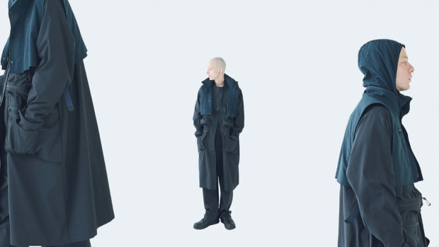 wisdom-fall-winter-2019-x01-lookbook-1