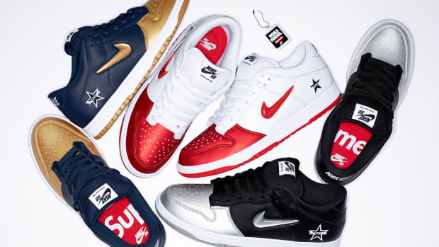 supreme-nike-sb-dunk-low-fall-winter-2019-14