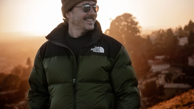 the-north-face-eco-heritage-collection-2019-3