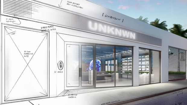 unknwn-wynwood-opening-announcement-2019