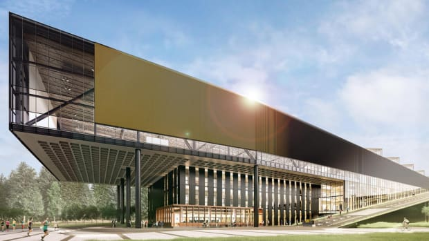 nike-world-headquarters-lebron-james-building-1