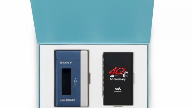 sony-walkman-40th-anniversary-edition