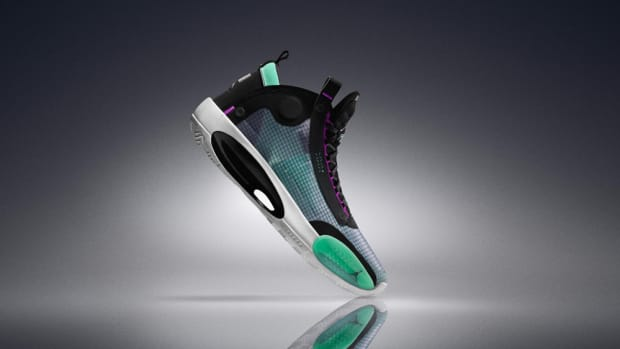 air-jordan-34-blue-void-2019-7