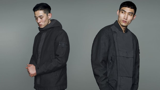 stone-island-ghost-collection-fall-winter-2019-2