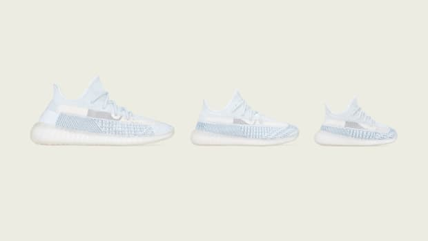 adidas-originals-kanye-west-yeezy-boost-350-v2-cloud-white-2019-2