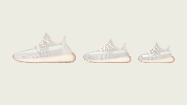 adidas-originals-kanye-west-yeezy-boost-350-v2-citrin-1